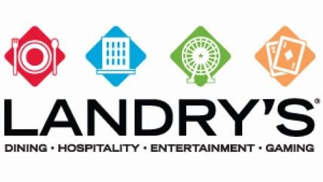 Landry's,_Inc._Logo