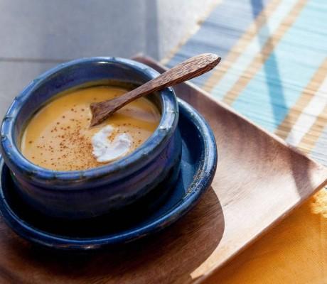 Soup 03