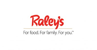 The Merced Raley's has excellent customer service! Once, when I was living across country, I was abl e to make special arrangements with Raley's for flowers and a cake to be picked up for a friend's granddaughter. Due to circumstances at the time, there wasn't going to .